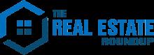 Kris Haskins - The Real Estate Roundup